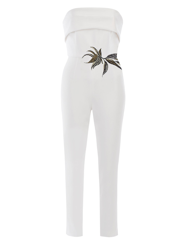 new_jumpsuit_white_front.jpg