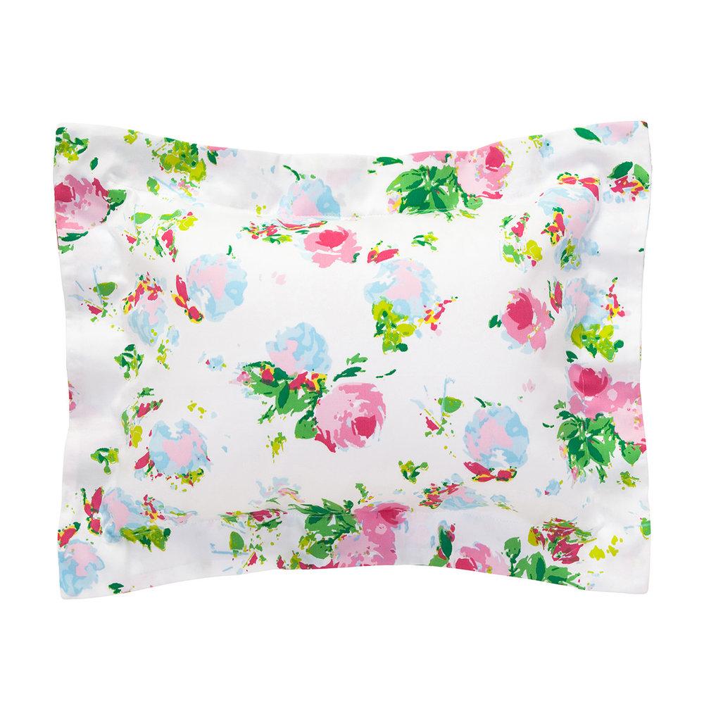 bloomsbury_pink_bs.jpg