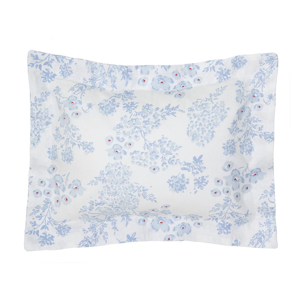 dorothy-blue-boudoir.jpg