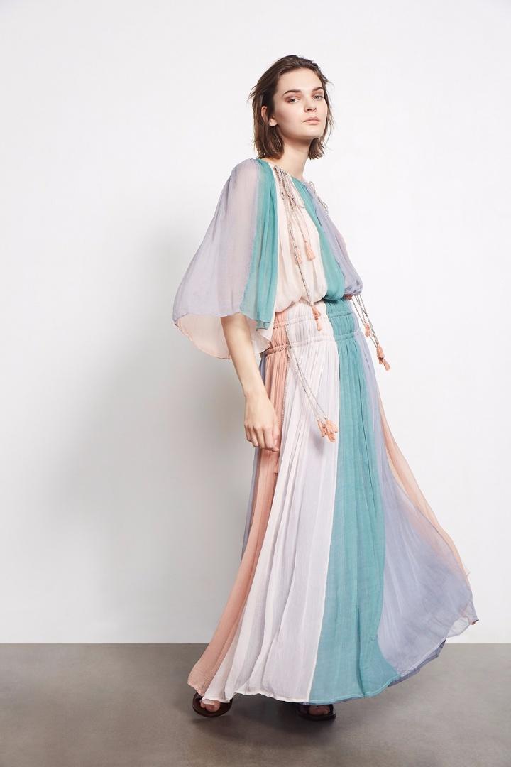 2969259-768x1152.antik-batik-cleo-skirt.png.jpeg