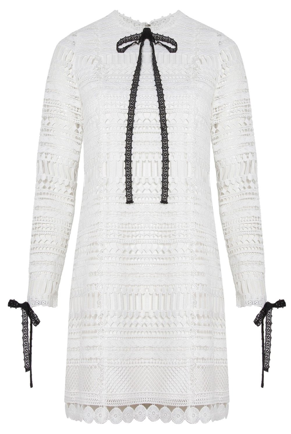 oxygen-boutique-alexis-Braelynn-Dress-White.jpg