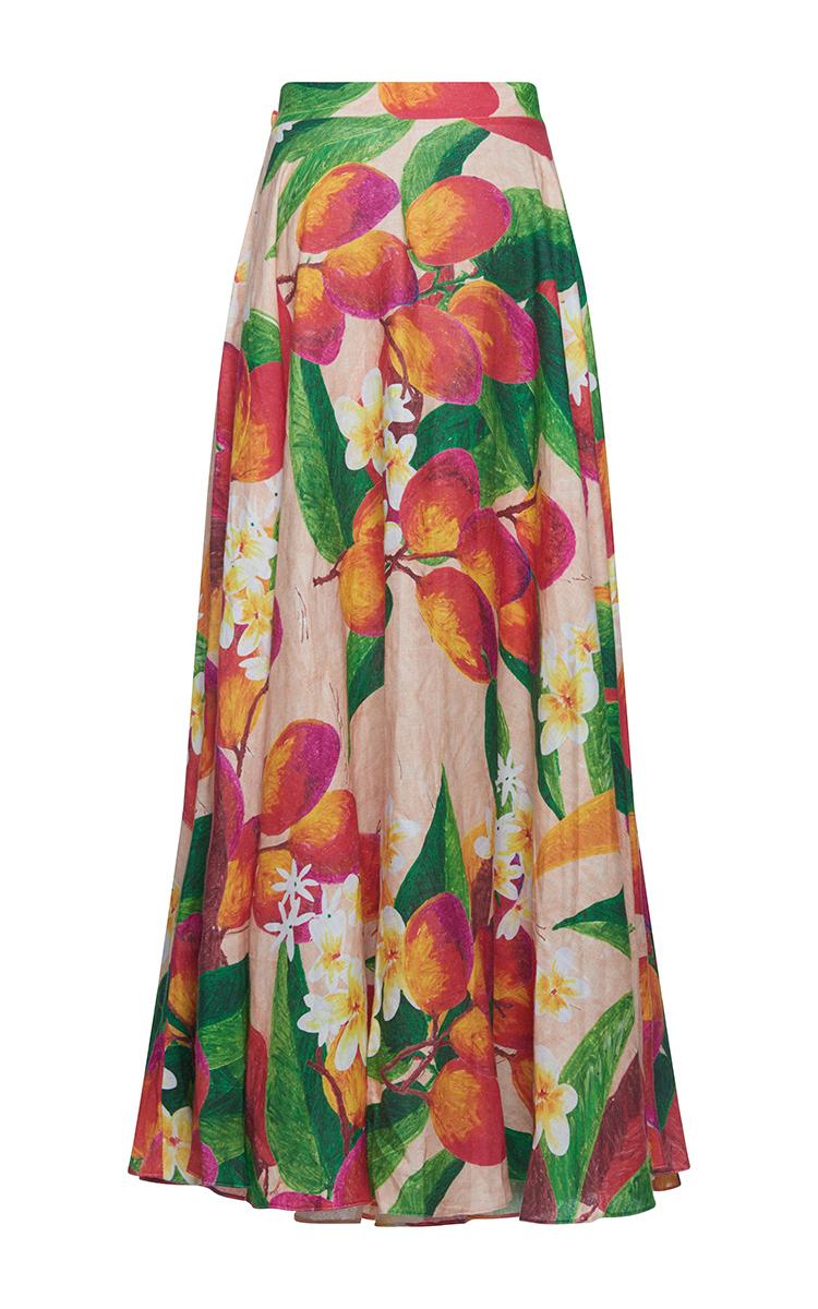 large_isolda-multi-claudia-flared-skirt.jpg