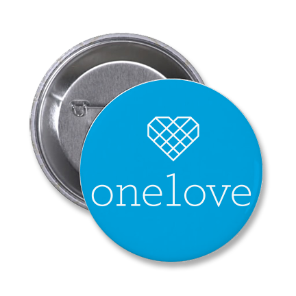 One_Love_-_1.5_Button_large.png