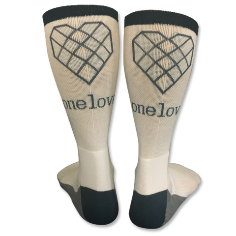One_Love_Socks_socks_navy_large.png