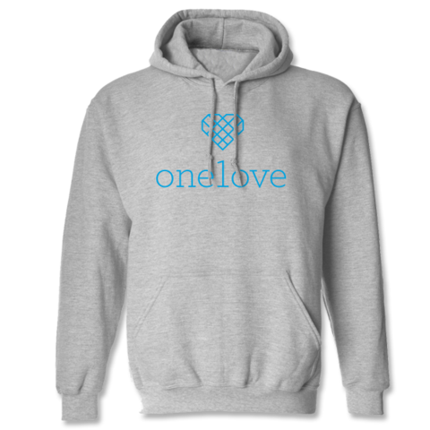 ATHLETIC_HEATHER_GREY_MENS_HOODIE_FRONT_large.png
