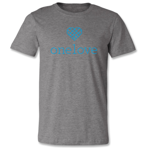 One_Love_Foundation_heather_tee_large.png