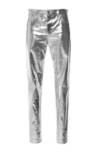 medium_isabel-marant-silver-metallic-cotton-jada-trousers.jpg