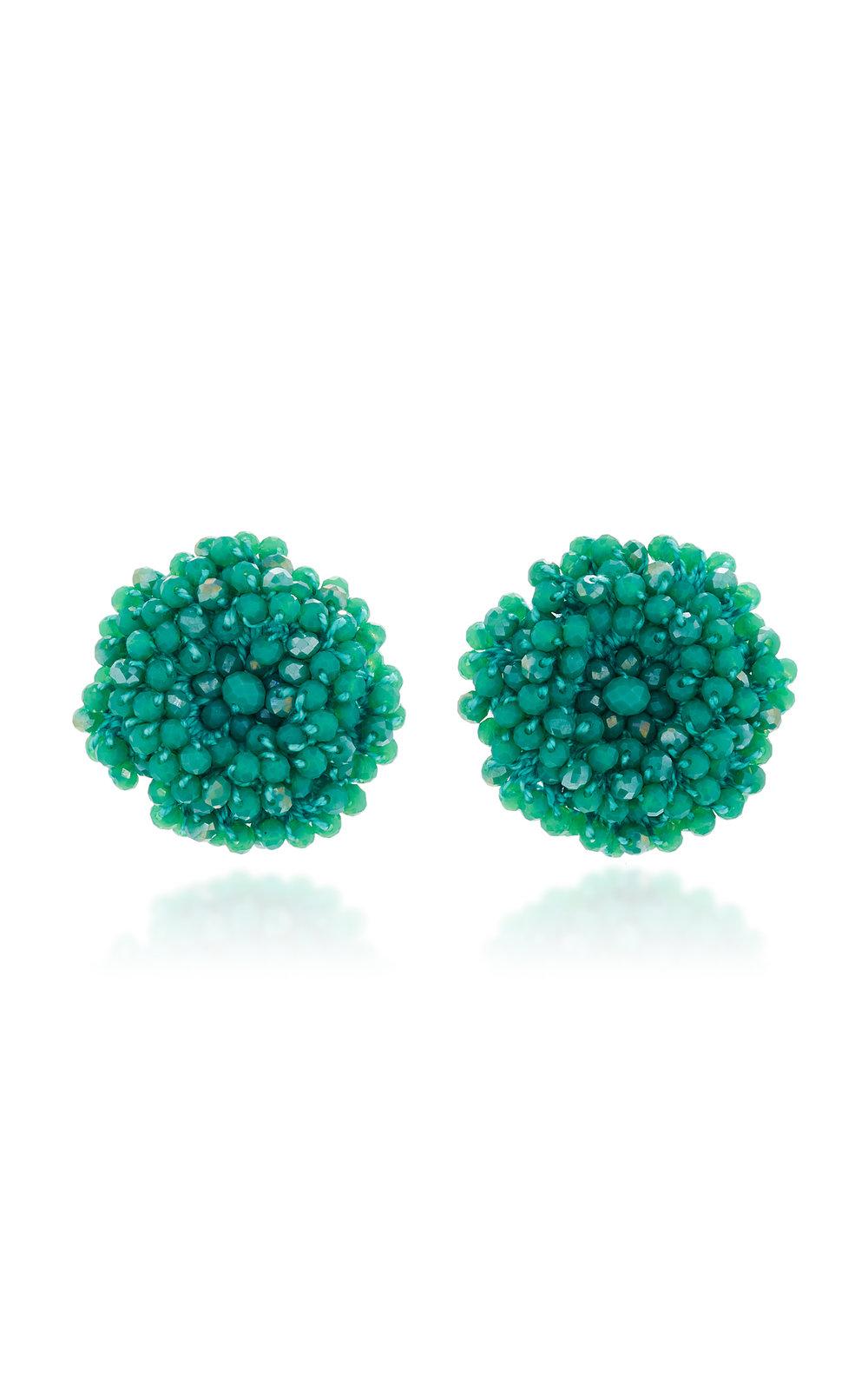 large_bibi-marini-green-mint-beaded-blossom-earrings.jpg