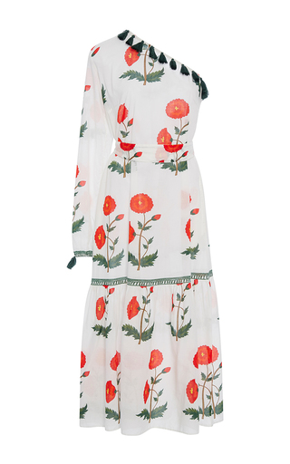 medium_rhode-resort-floral-uma-asymmetric-tassel-dress.jpg