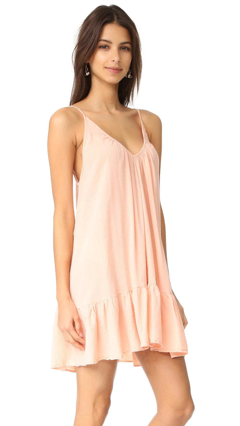 9seed-st-tropez-ruffle-mini-dress-1541311356-2.jpg