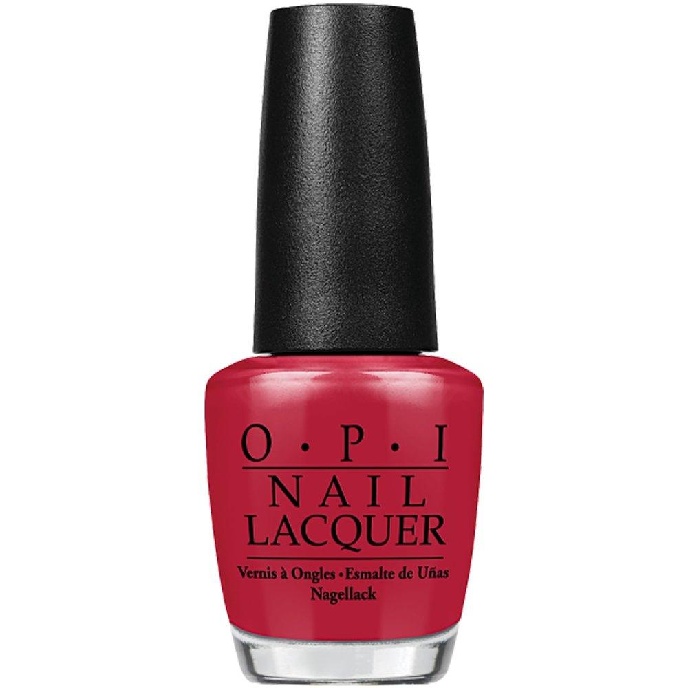 opi-nail-polish-chick-flick-cherry-nl-h02-15ml-p6332-79646_zoom.jpg
