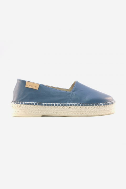 Ponza_Jeans-1-480x720.jpg