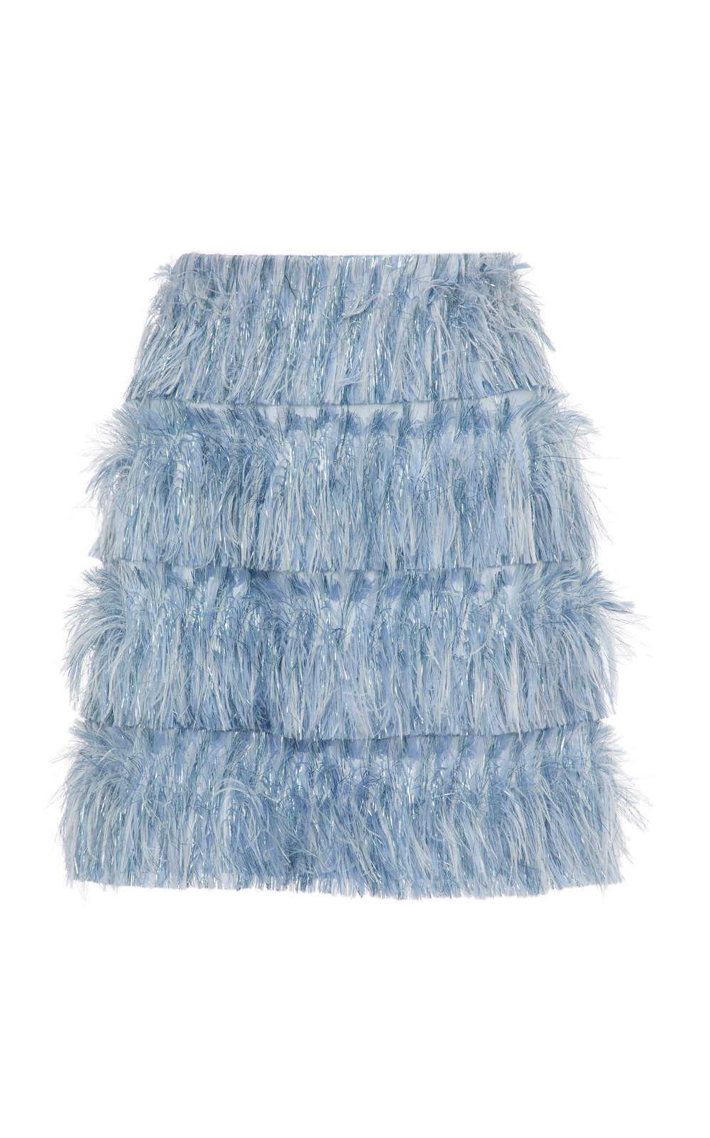 large_alice-mccall-blue-young-at-heart-feather-skirt.jpg