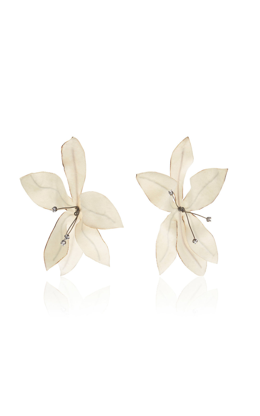 large_marni-white-fabric-flowers-and-strass-earrings.jpg