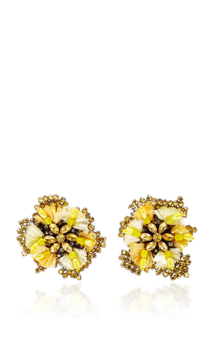 large_ranjana-khan-yellow-yellow-crystal-flower-earrings.jpg