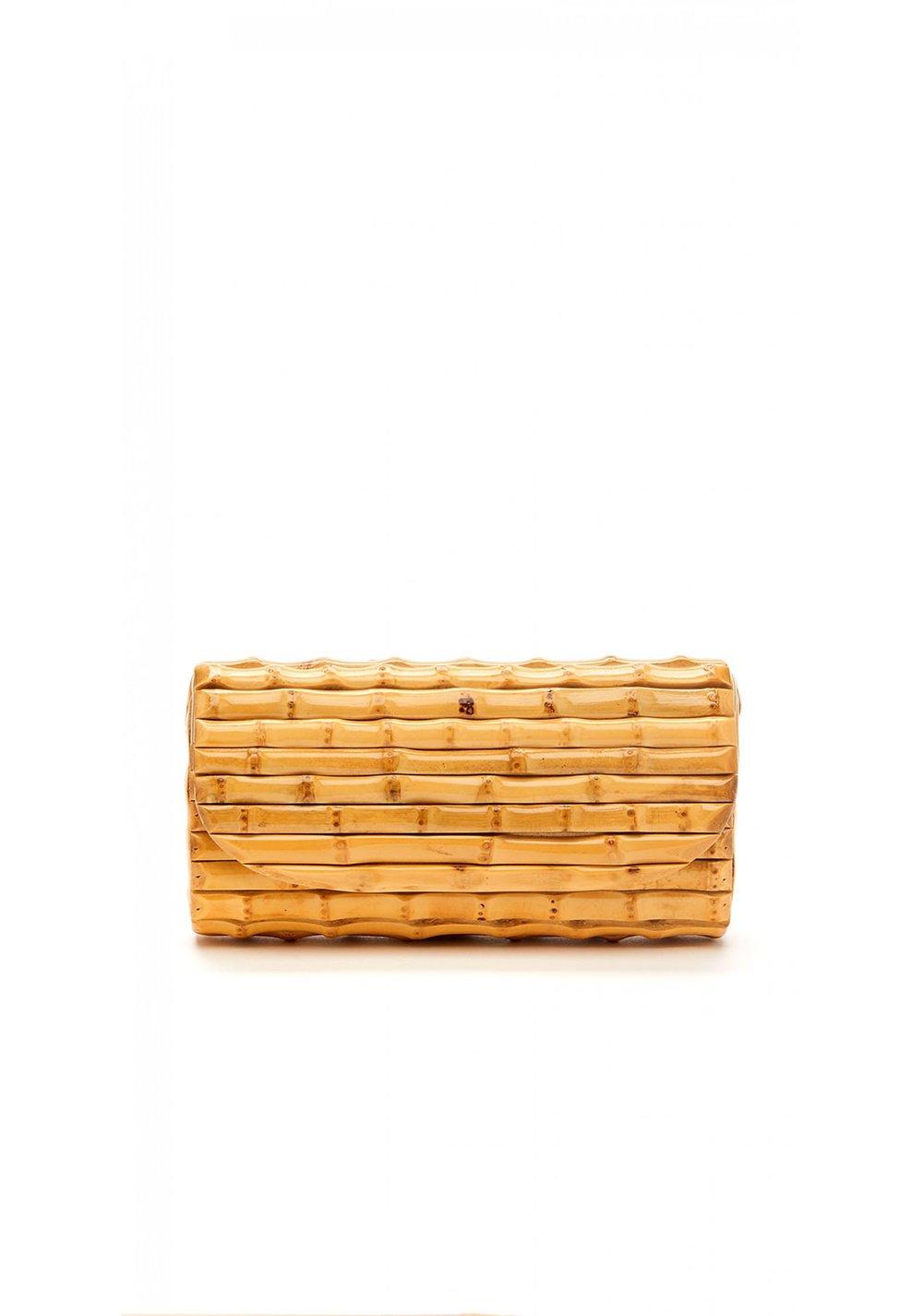 bamboo_F0015661022_natural_3.jpg