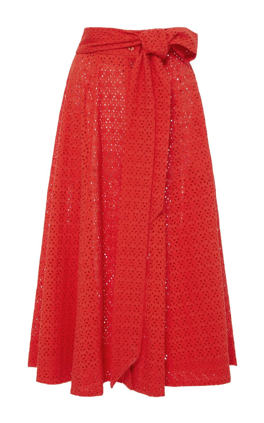large_lisa-marie-fernandez-red-high-waist-eyelet-beach-skirt.jpg