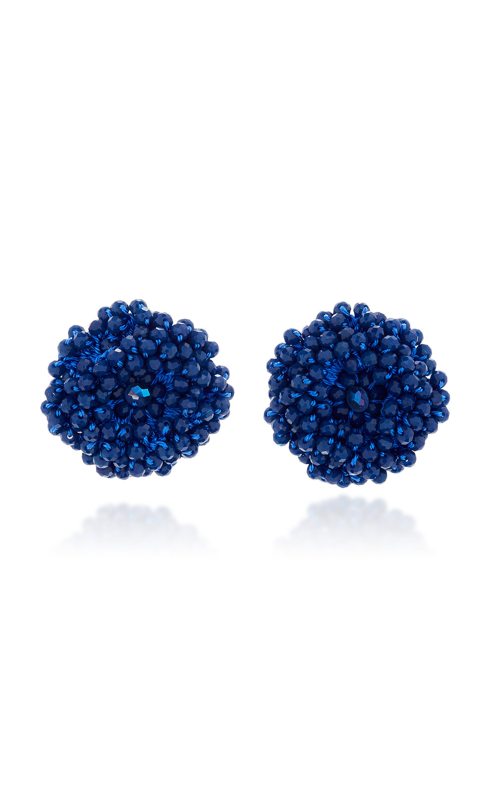 large_bibi-marini-blue-blue-beaded-blossom-earrings.jpg