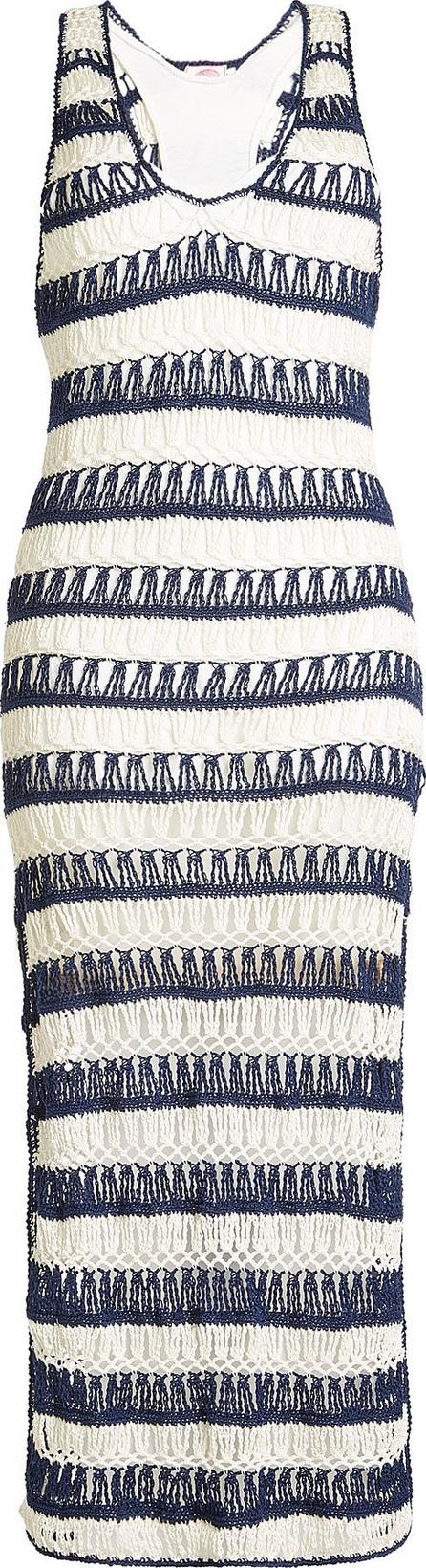 anna-kosturova-knit-maxi-dress-s.jpg