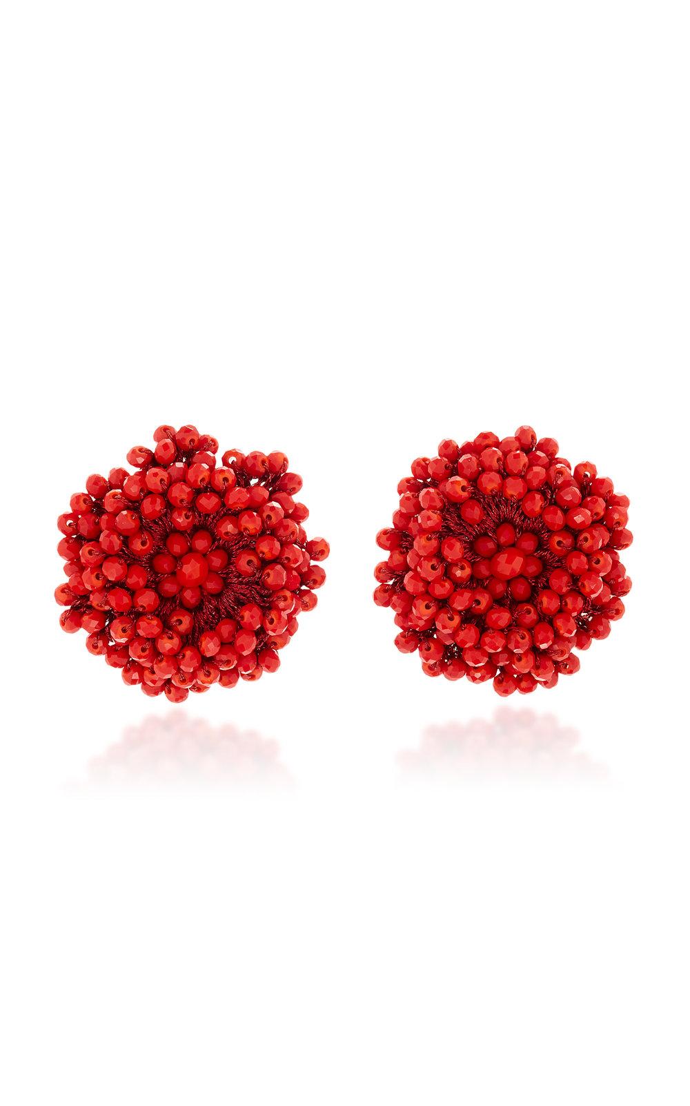large_bibi-marini-red-red-beaded-blossom-earrings.jpg