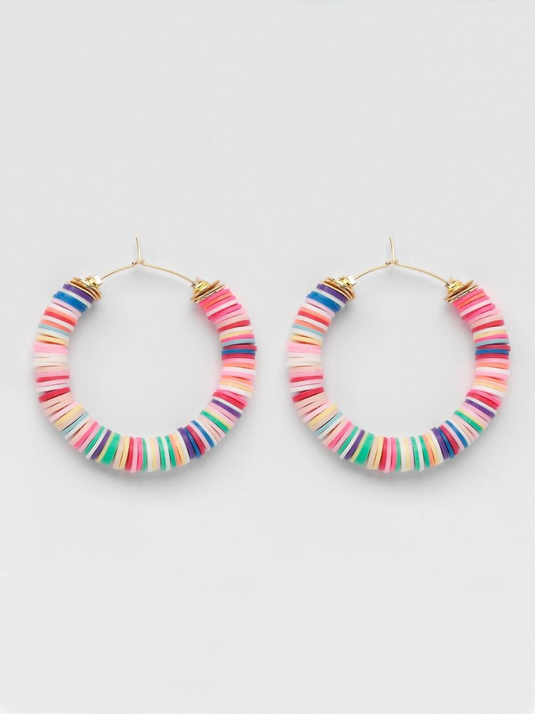 Cabo+earrings.jpg