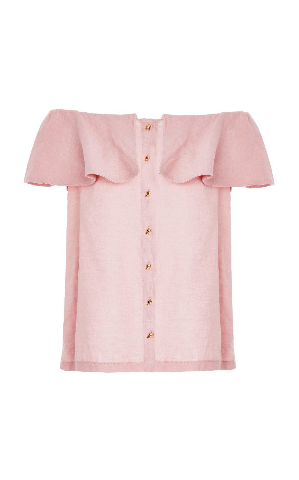 large_isolda-pink-itacimirim-off-the-shoulder-top.jpg