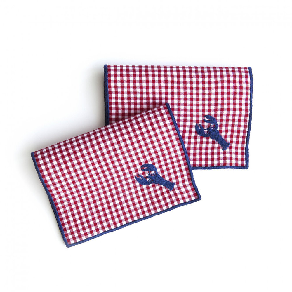 tabletopcollection_lobstercocktailnapkin_redgingham_hires.jpg
