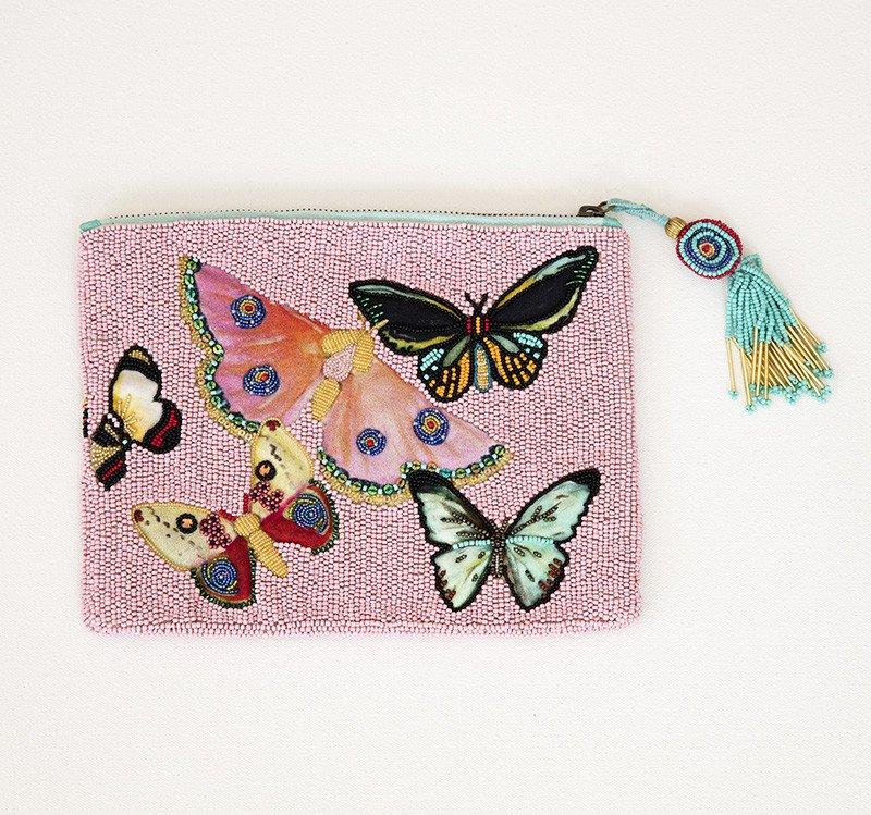 Beaded_Bag_Pink_Butterflies_Side_2_800pix_1Y1A3203_1024x1024.jpg