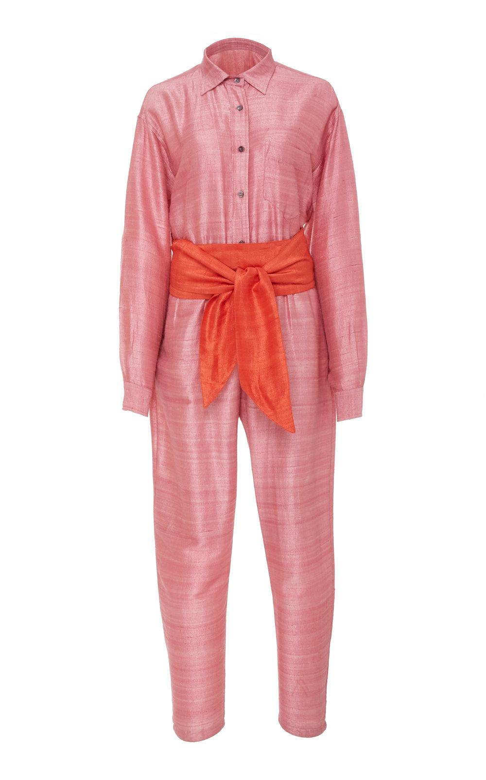 large_rhode-resort-pink-tara-jumpsuit.jpg