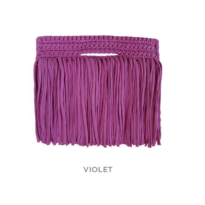 Clutch_Violet_Fob_Web.jpg
