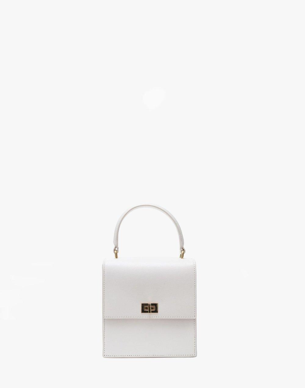 Mini_Ladybag_white2-800x1015@2x.jpg