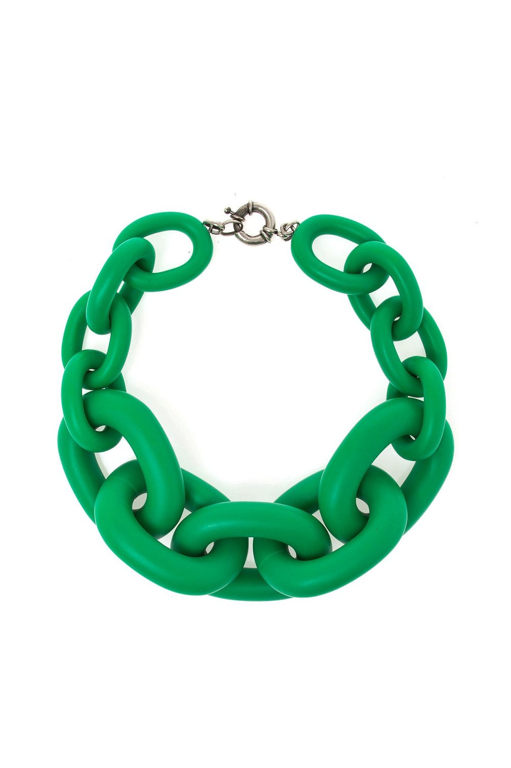 vandajacintho_s17_still_necklace10_1450x2178@2x.jpg