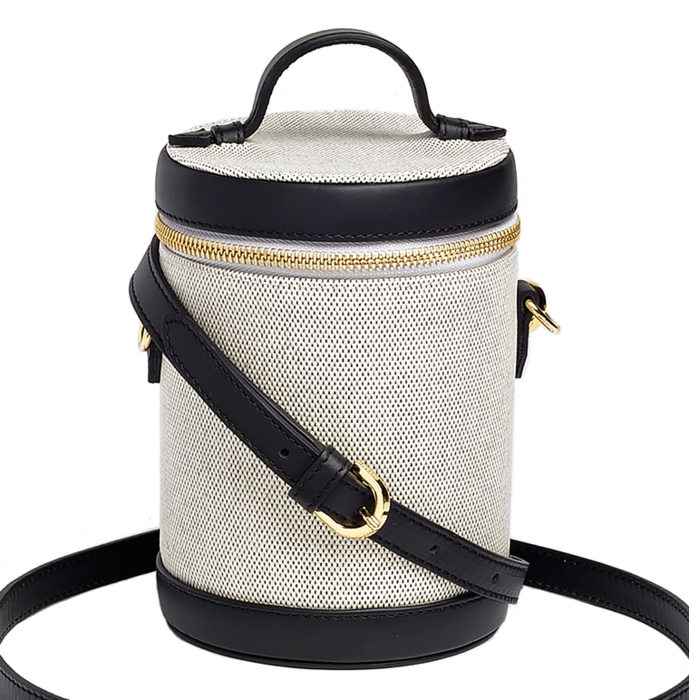 Domino-Crossbody-Front-w-Strap.png