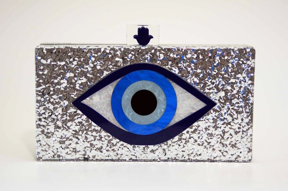 Silver_Glitter_Evil_Eye_Clutch_5.JPG