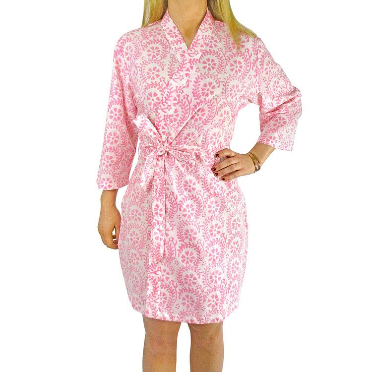 short-robe-pink.jpg