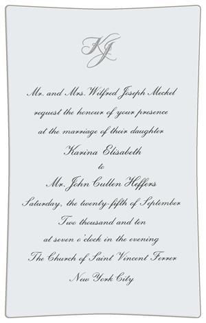 Wedding_Sample_Plate_Wedding_Invitation_36.jpg