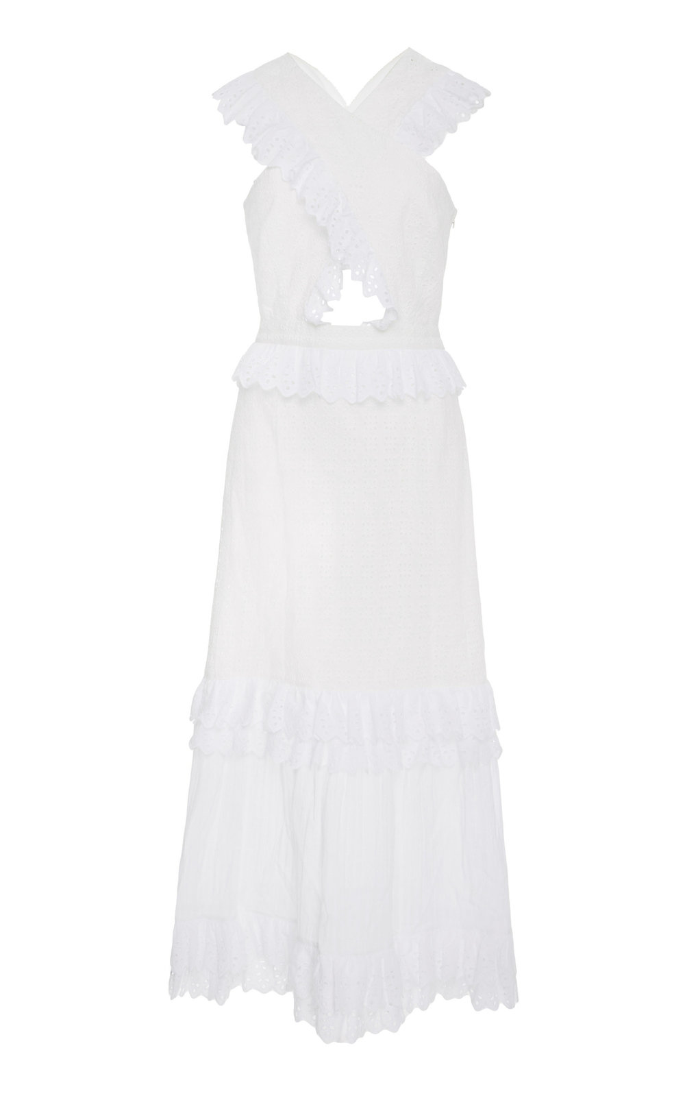 large_alice-mccall-white-everything-she-wants-midi-dress.jpg