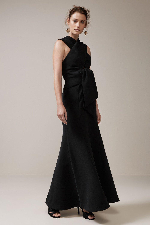 1708_ks_hide_and_seek_gown_black_sh_10346_1-20.jpg