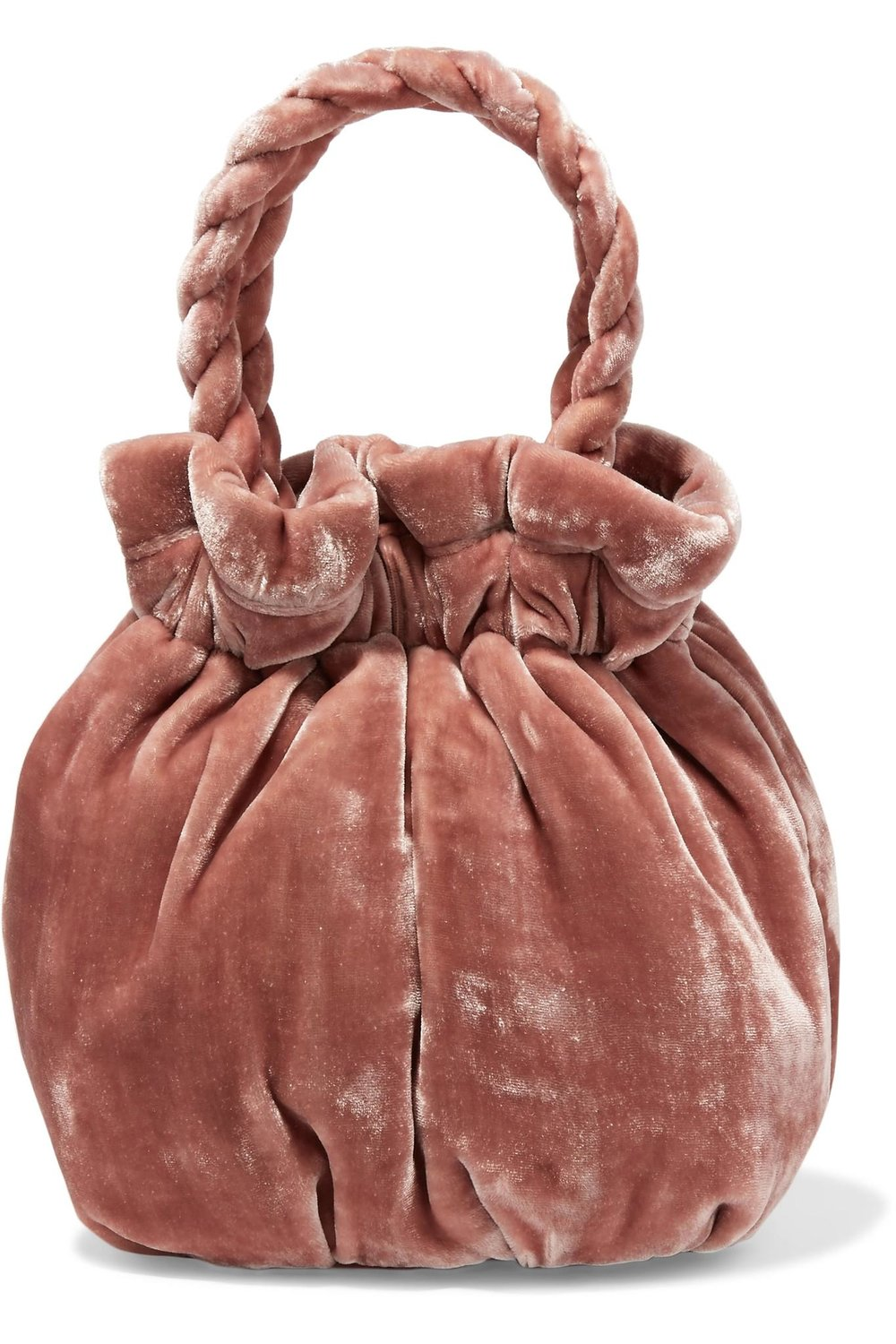 staud-baby-pink-Grace-Crushed-velvet-Tote.jpeg