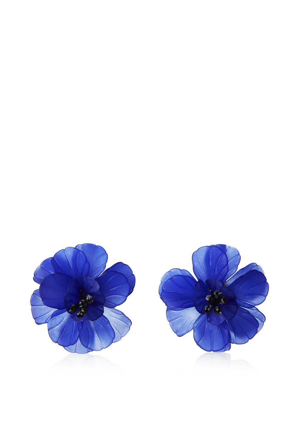 Ken-Samudio-Blue-Flower-Earrings.jpg
