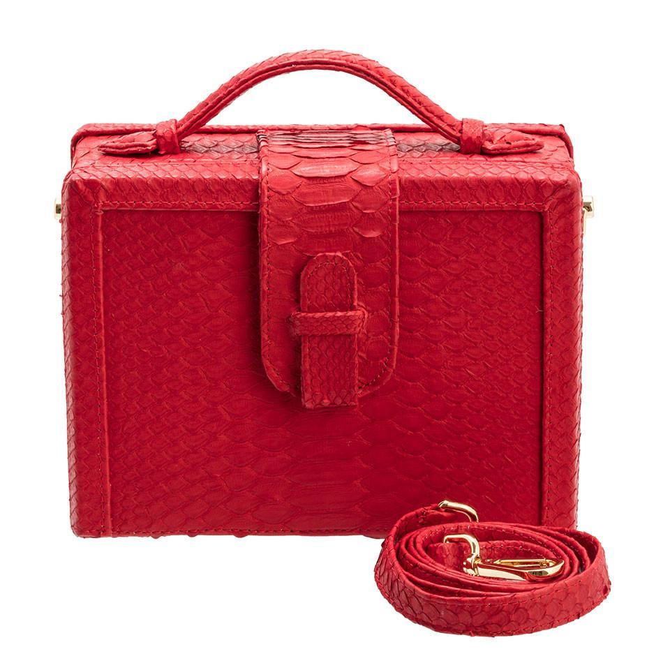 Mandoline-2.0---Red---front_600x@2x.jpg