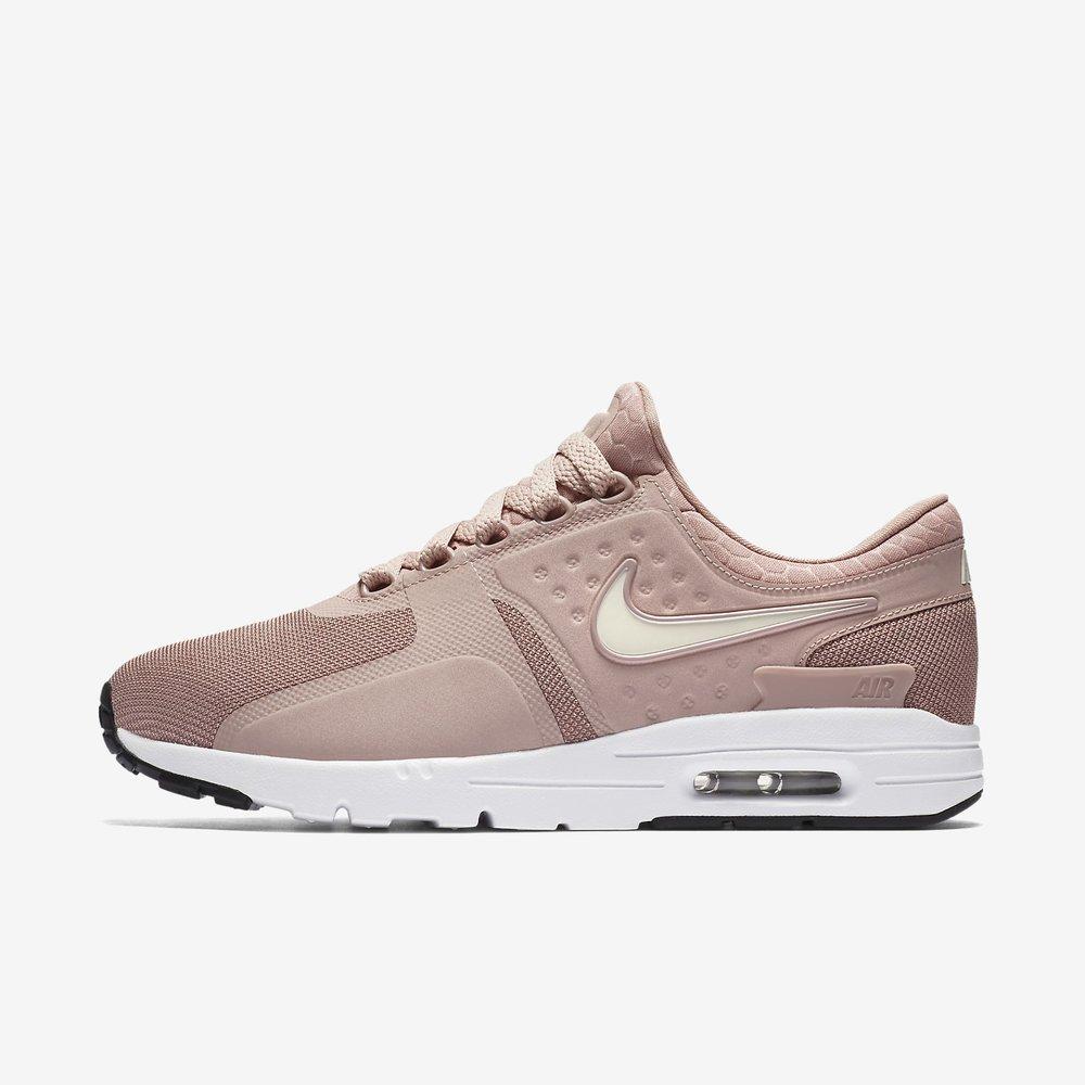 air-max-zero-womens-shoe-p8pzLW.jpg