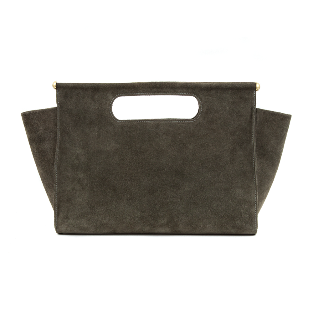 Petit-Maude---Army-Suede---TT10041-867---Front.png