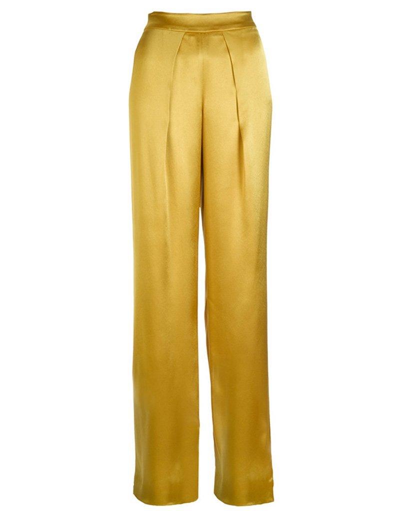 Yellow_pants_front.jpg