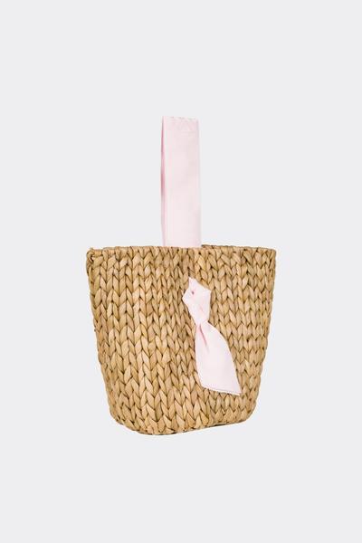 petite-isla-basket-2_grande.jpg