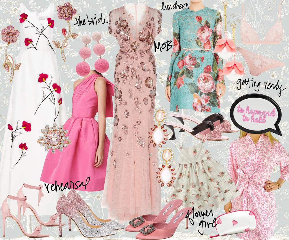 Pink Wedding.jpg