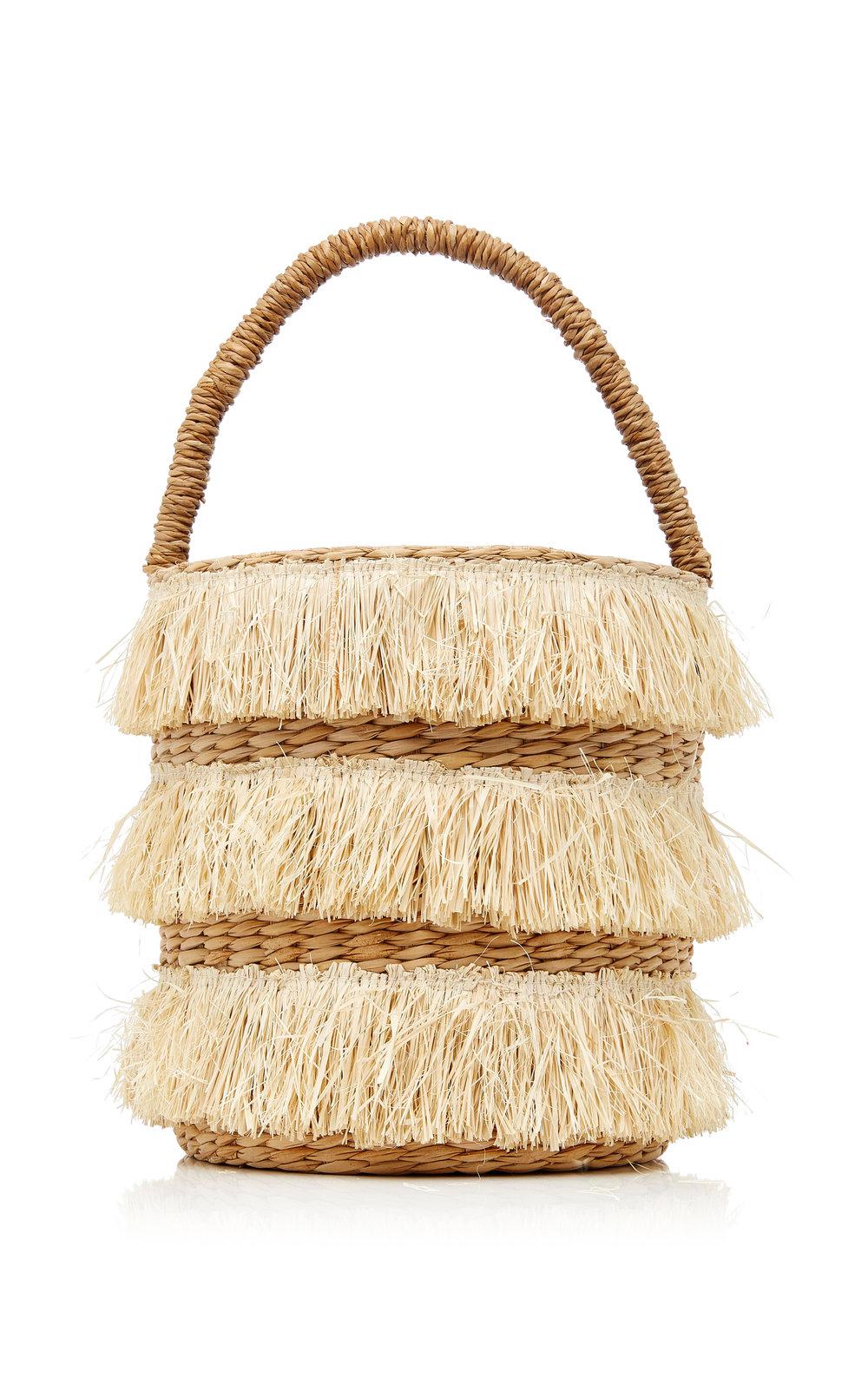 large_kayu-neutral-lolita-fringed-raffia-tote.jpg