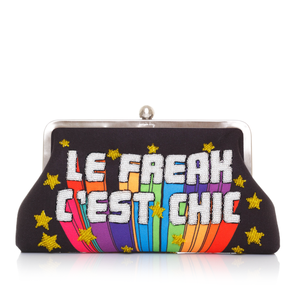 sarahsbag-discotheque-lefreak-classic-front-view.png
