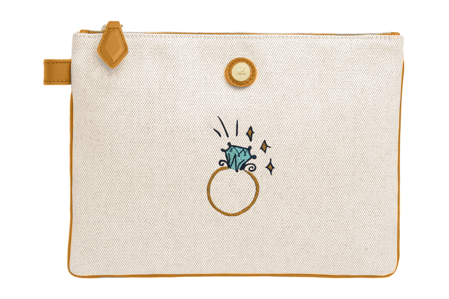 Scout-MedPochette-ring-900x600.png