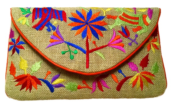 jute-tribal-embroidery-clutch-lcs4012-nyc-usa-monogram.jpg